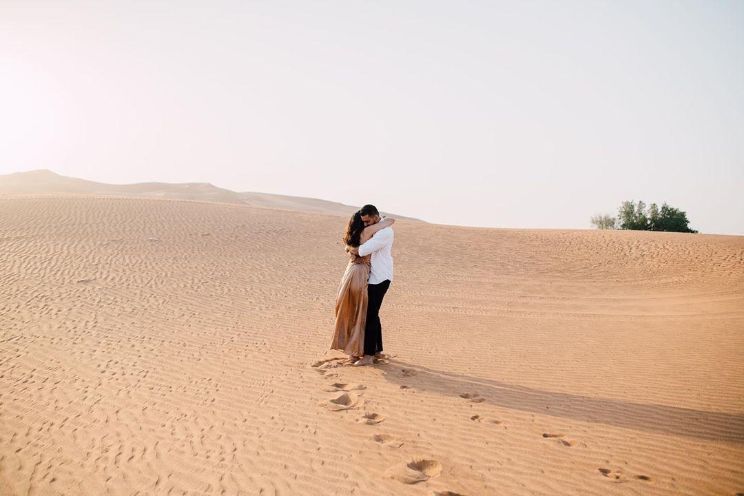 dubai honeymoon1
