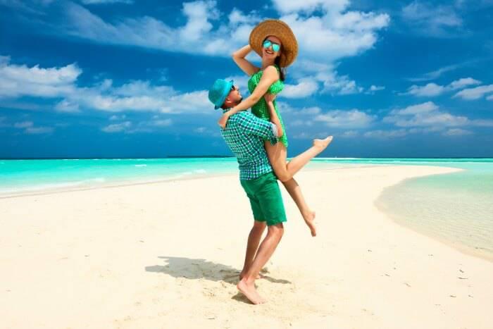 honeymoon in malaysia3
