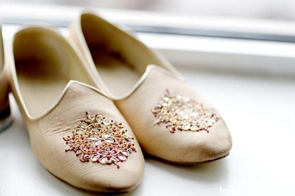 footwear567