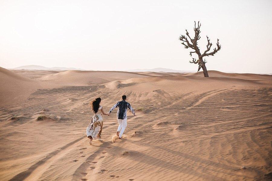 dubai honeymoon3
