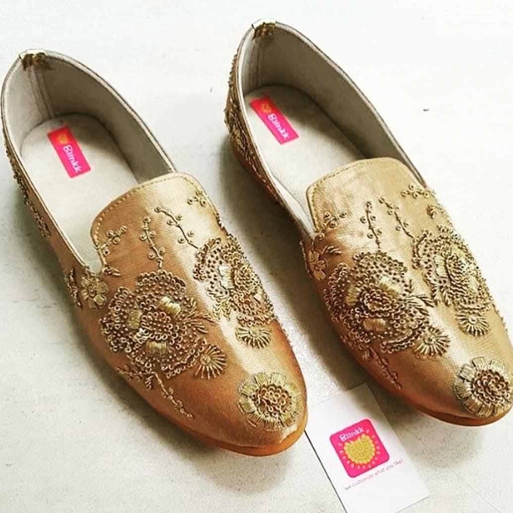 footwear1