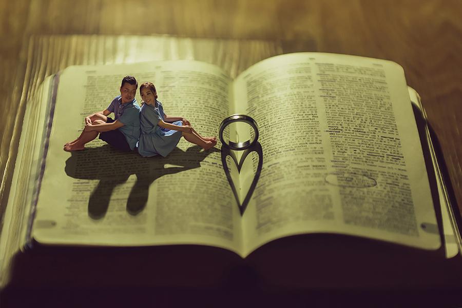 book lover pre wedshoot2