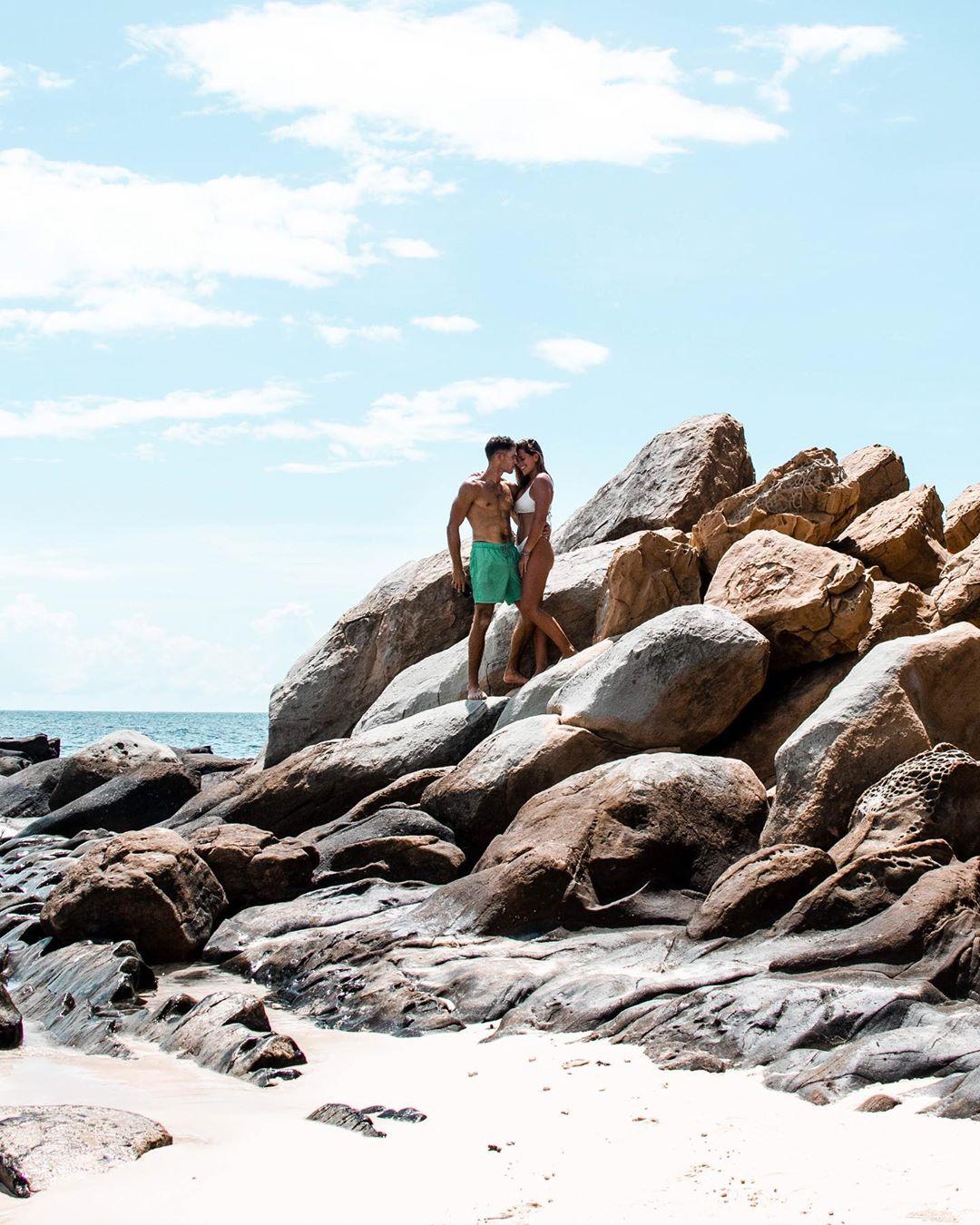 honeymoon in malaysia1