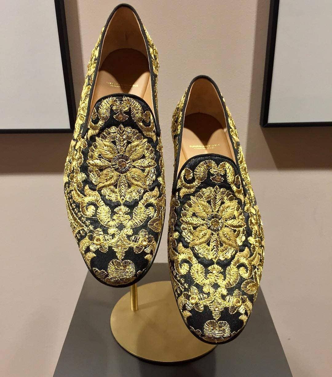 footwear34
