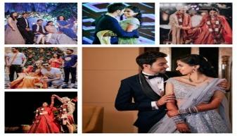 Beyond Castes love story, Punjabi Munda Marwari Ladki.