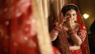 Latest  Jewellery Designs For Brides OF This Season
