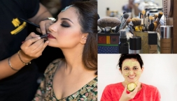 Bridal Beauty Book: Makeup Tips and Tricks For D-day and Beyond