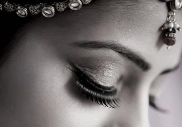 Bridal Makeup | Shaadiyari