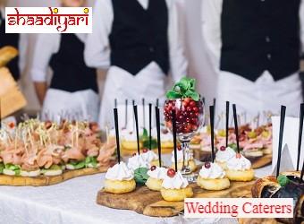Shri Bajrang Tent & Catering