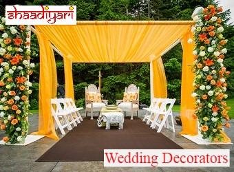 Jain Decorators