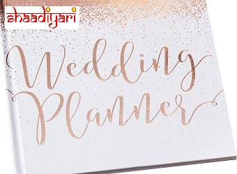 Khajuraho Weddings