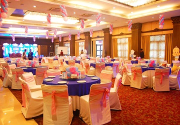 Wedding Caterers | Shaadiyari