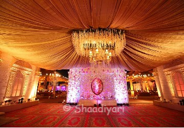Best Wedding Planner Website Wedding Planner In India Shaadiyari