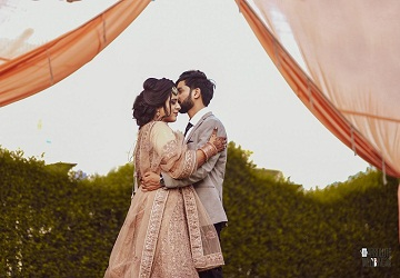 Wedding Photographers | Shaadiyari