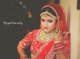 vijay photography