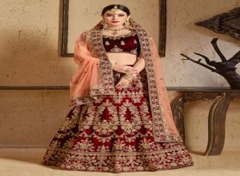 Biba Apparels- Dresses To Wear To A Wedding