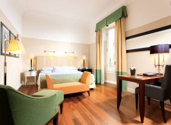 Hotel Shri Hari