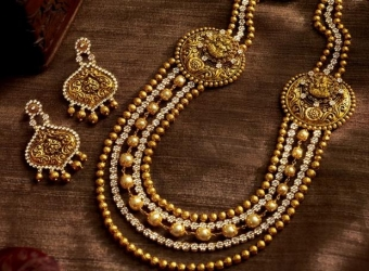 Shree Hari Jewellers