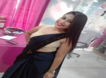 Urvashi advance beauty parlour