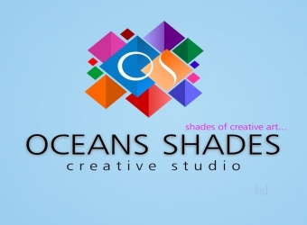 Oceans shades