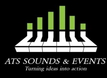 Ats sounds & Event management