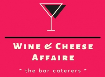 Wine & Cheese Affaire