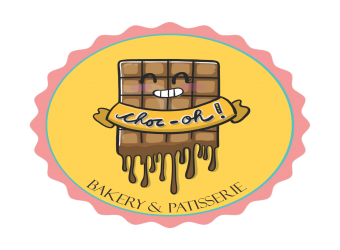 choc-oh bakery & patisserie