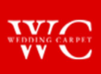WeddingCarpet