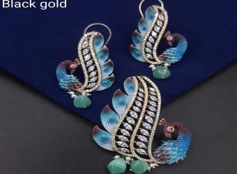 Eigs jewellery