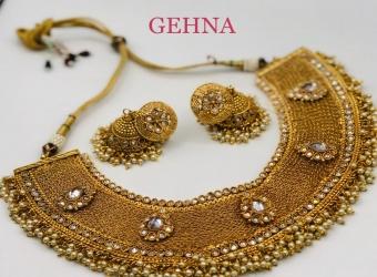 GEHNA