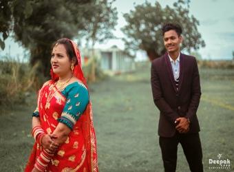 Deepak Shah Photography