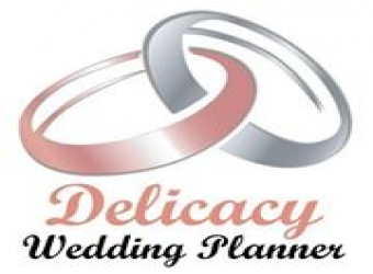 Delicacy Wedding Planner