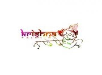 Krishna Printing Home