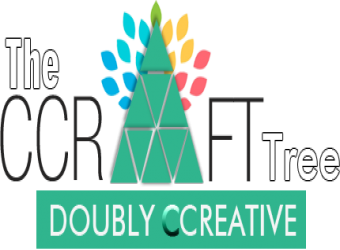 THECCRAFTTREE