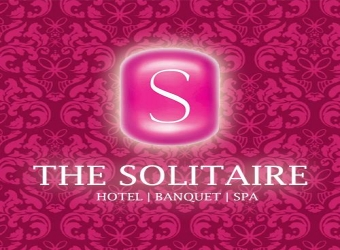 Hotel The Solitaire
