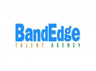 BandEdge Talent Agency