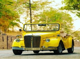 Kings Cabs