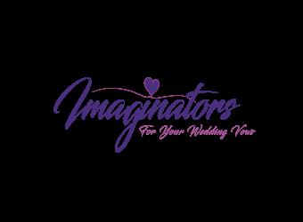 Imaginators wedding