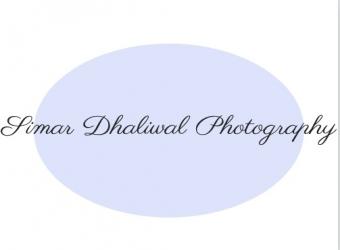 Simar Dhaliwal Photography