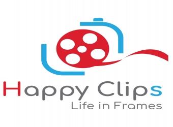 HappyClips