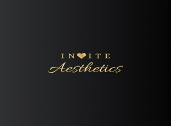 Invite Aesthetics