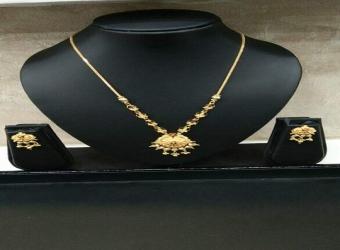 Shivay jewellers