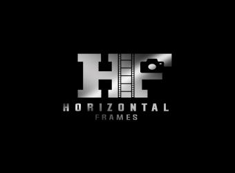 Horizontal Frames