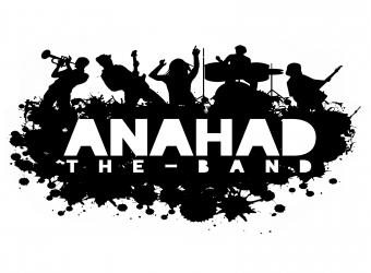 Anahad The Band