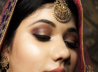makeovers_by_shalini