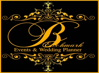 BENCHMARK EVENTS  & WEDDING PLANNER