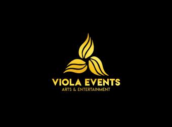 Viola Events