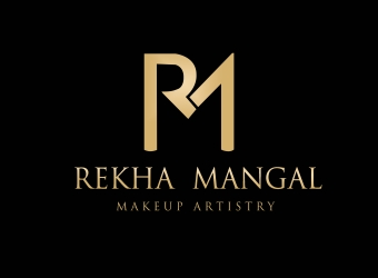 Rekha's Bridal Studio