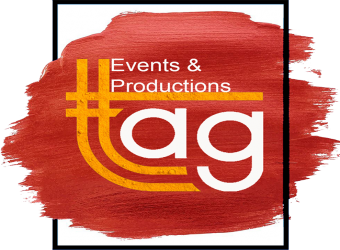 Hashtag Events & Productions