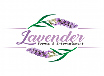 Lavender Events And Entertainment.